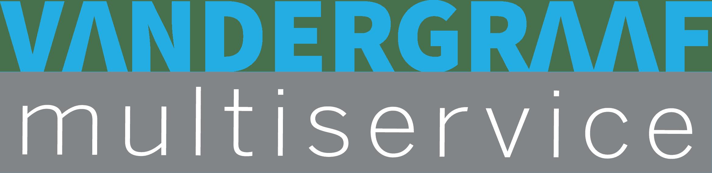 logo_vandergraaf_multiservice